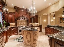 135 best kitchens images on pinterest dream kitchens luxury