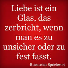 liebeskummersprüche 45 best sprüche images on sayings true words