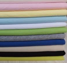 sale good quality jersey cotton bed sheets buy jersey cotton