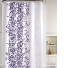 Jcpenney Bathroom Curtains Bathroom Curtains Jcpenney 2016 Bathroom Ideas U0026 Designs