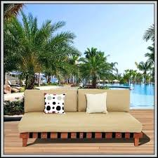 Walmart Outdoor Chaise Lounge Cushions Outdoor Chaise Lounge Chairs Living Room Patio Deck Walmart