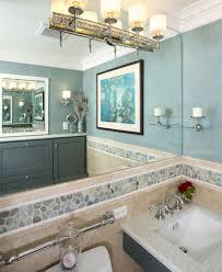 Rutt Cabinets Showroom U2013 Altera Design Kitchen U0026 Bath