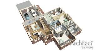 better homes and gardens home designer best home design ideas