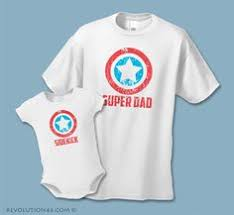 matching father son shirts new daddy shirt son by jackpottees