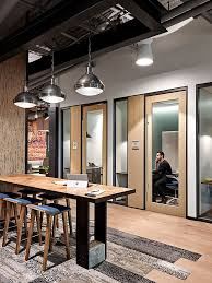 Buffalo Office Interiors 3101 Best Office Interiors Images On Pinterest Office Designs