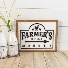 Custom Signs For Home Decor 144 Best Wood Signs For Days Images On Pinterest Wood Signs
