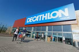 siege social decathlon décathlon une entreprise libérée qui vous veut du bien