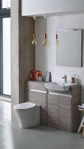 bathroom ideas pics furniture inspirasional small bathroom design ideas decorative