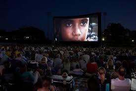 Sunset Cinema Botanic Gardens Imb Bank Sunset Cinema Coming To Canberra A Stylish Moment