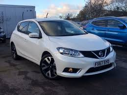 promotion nissan almera size 21 used nissan pulsar cars for sale motors co uk