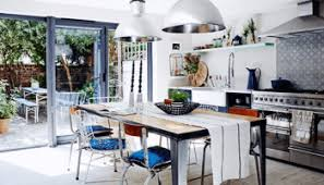 best home kitchen design 17 best ideas simple kitchen design for very small house reverb