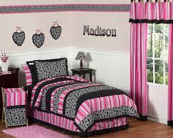 Pink And Black Bedroom Designs Black White And Pink Bedroom Ideas Internetunblock Us