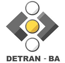 Leilão Detran Bahia 2015-2016 Leilões em Salvador
