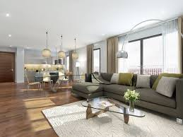 Rivergate Floor Plan Rivergate House Wilburn Wharf Manchester Estateology