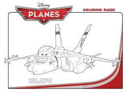 planes disney 6 planes coloring pages coloring kids