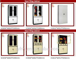 Filing Cabinet Supplier Alibaba Supplier Otobi Furniture In Bangladesh Cheap Office Filing
