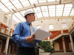 Home Inspector by Home Inspector Home Inspections Naperville Chicago Il All The