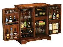 Wine Barrel Bar Table Furniture Glamorous Coffee And Wine Bar Furniture Excellent