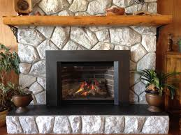 heating products fireside heating solutions duncan bc