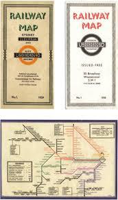 Underground Seattle Map by 46 Best History Sydney Underground Images On Pinterest Sydney