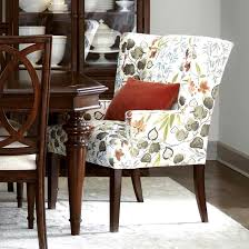 Arm Chair Upholstered Design Ideas Impressive Profile Picture Linen Upholstered Arm Chairs Ideas Nen