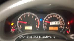 tips class online single road car driving tips urdu car driving class online