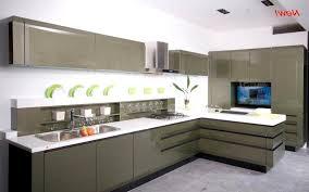 kitchen cabinet building materials delightful stone city kitchen cabinets furniture ular membrane