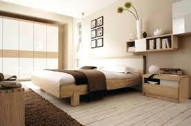 couleur reposante pour une chambre couleurs pour chambre chambre crame couleur de peinture pour