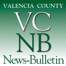 News News Bulletin Com Serving Valencia County Since 1910