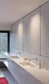 stone clad cabinet doors interiors pinterest doors light