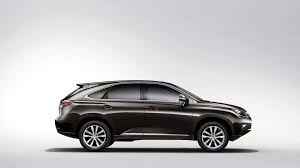 lexus crossover 2012 2013 lexus rx debuts in geneva videos