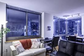 1 bedroom apartment in jersey city apartment ultra modern suites in jersey city nj booking com