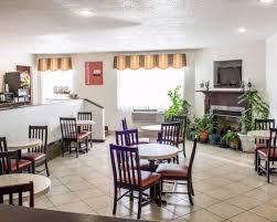 Comfort Inn Ironwood Comfort Inn Winterville Winterville Nc United States Overview