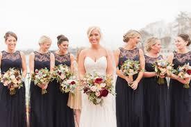 Wedding Planners Boston Boston Wedding Vendor Highlight Beach Plum Floral Luxury