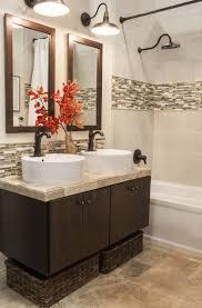 bathroom cabinets mirror frames beveled mirror tiles framed