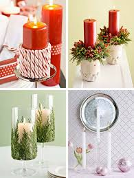 christmas decorating ideas for 2013 christmas decorating ideas for 2013 masimes