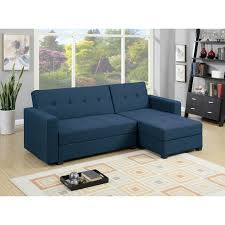 Modern Sectional Sofa Bed Sofa 30 Best Modern Sectional Sofa Ideas How To Decorate A