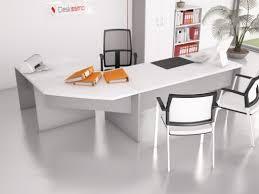 achat bureaux bureaux de direction blanc achat bureaux de direction blanc pas cher