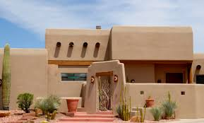 pueblo revival and other popular architecture of phoenix jeff