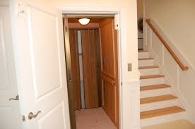 homes with elevators pictures of elevators in homes search elevator