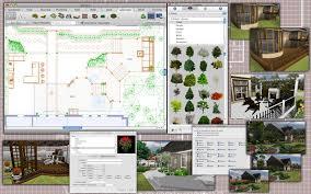 home design for mac punch home design studio pro 12 best home design ideas