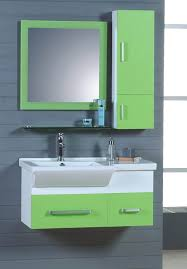 small spa bathroom ideas small bathrooms designs small ensuite bathrooms ideas small