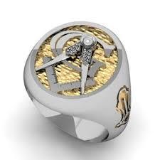 Masonic Home Decor Masonic Rings Custom Freemason Rings Custommade Com