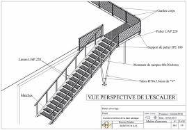 bureau d ude structure m allique maître d oeuvre structure métallique de bâtiment valence 26000