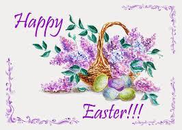 happy easter cards artist illustrator irina sztukowski happy easter cards