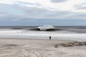 long beach ny county josh goetz photography professional photographer architecture