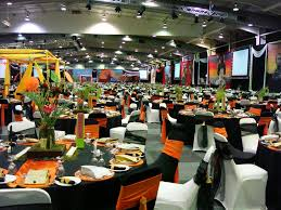 around the world themed event unlimited events decor