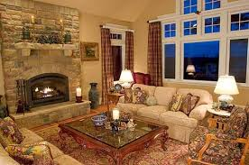 traditional home interior design traditional home interior design idea interior for traditional