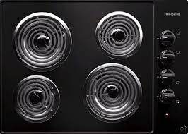 Best Rated Electric Cooktop Kitchen Electric Cooktop Latest Trends In Home Appliances For