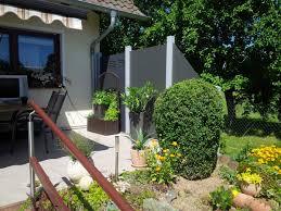 pflanzkasten mit sichtschutz 06582120170308 sichtschutz terrasse rankgitter u2013 filout com